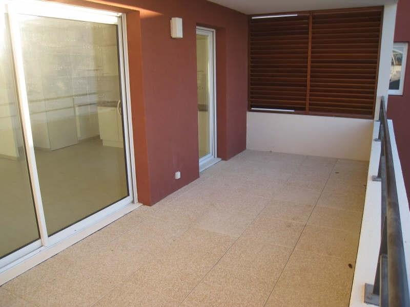 Rental apartment Nimes 820€ CC - Picture 5
