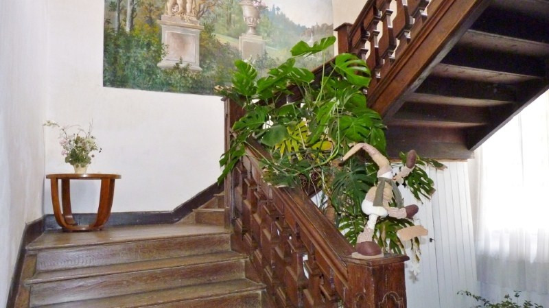 Престижная продажа дом Tarbes 579000€ - Фото 7