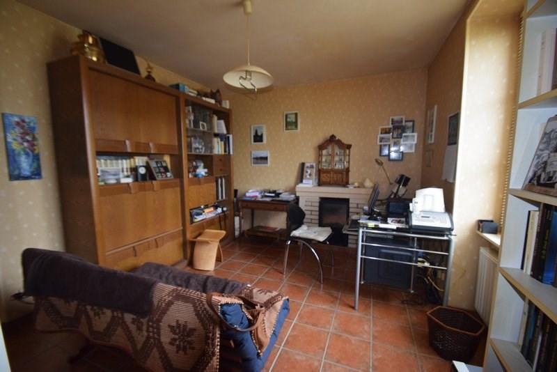 Verkoop  huis Balleroy 244500€ - Foto 8