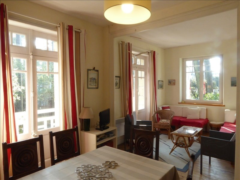 Vente de prestige maison / villa Carnac 576800€ - Photo 2