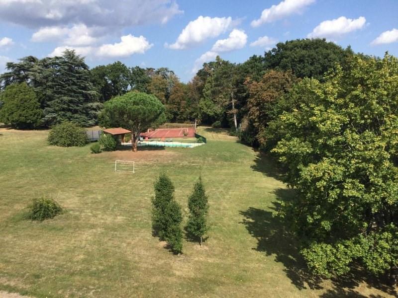 Vente maison / villa La tour-de-salvagny 740000€ - Photo 11