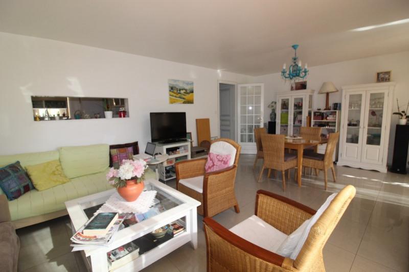 Vendita casa Hyeres 390000€ - Fotografia 13