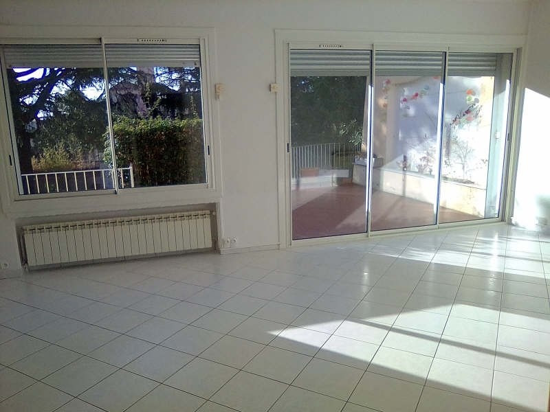 Sale house / villa Toulon 449 900€ - Picture 6
