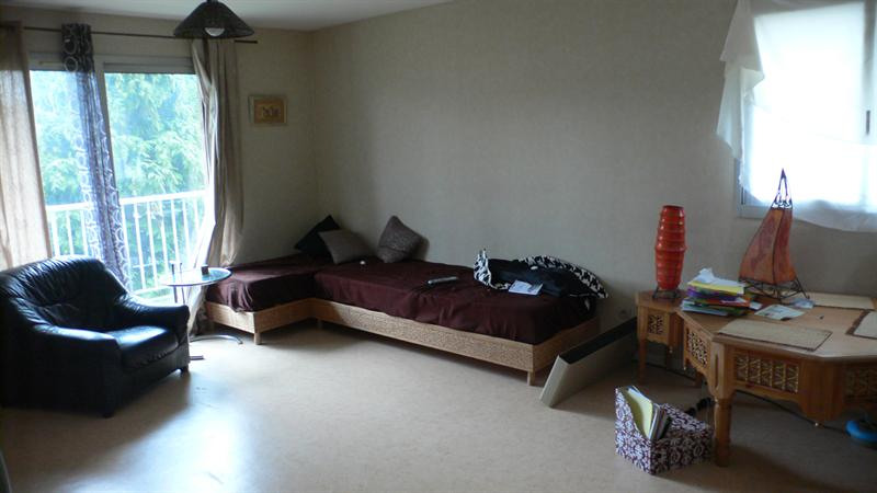 Sale apartment Lille 175 000€ - Picture 1