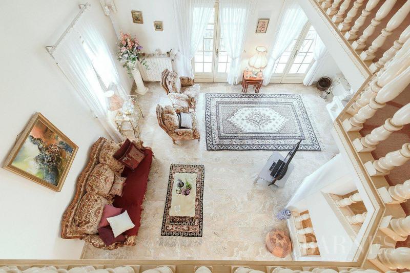 Deluxe sale house / villa Francheville 595000€ - Picture 13