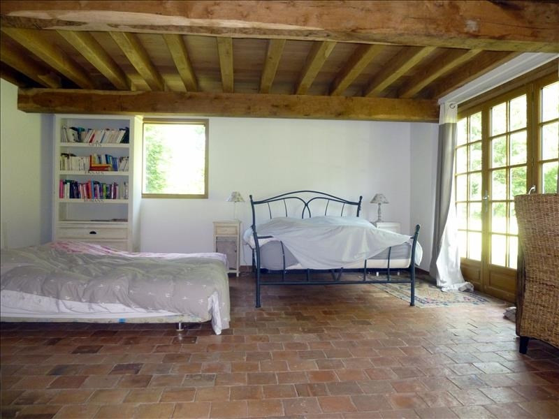 Sale house / villa Honfleur 478 000€ - Picture 6