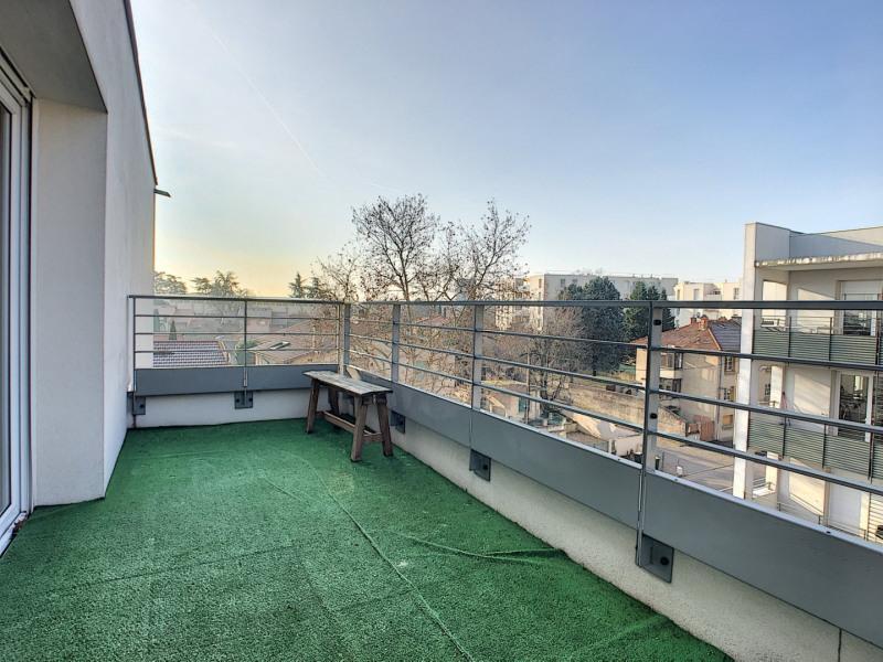 T3 - meuble - 61 m² - 69200 venissieux