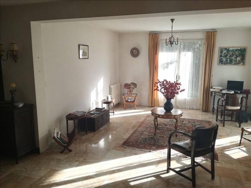 Vente maison / villa Champs sur yonne 254000€ - Photo 2