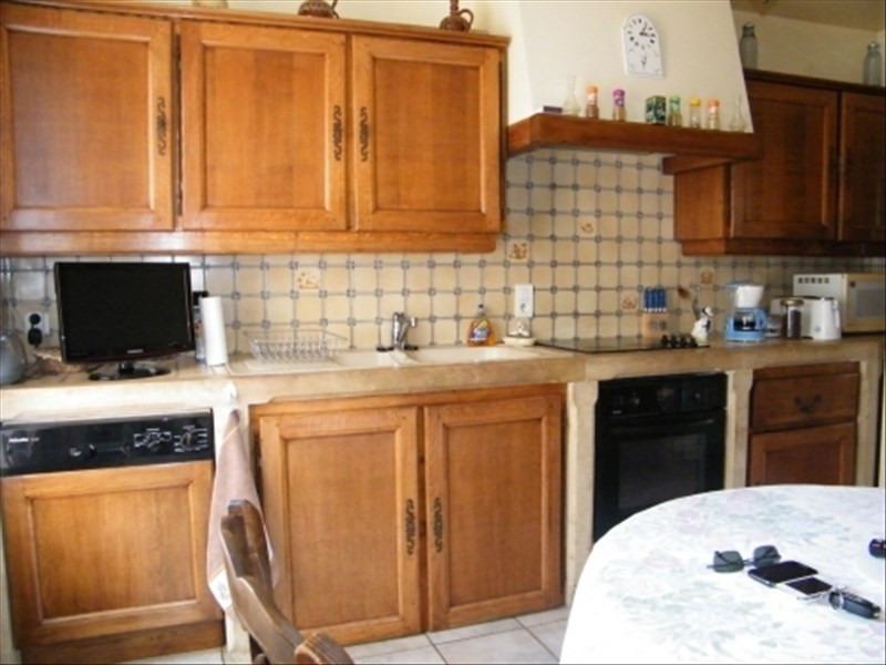 Sale house / villa Provins 227 000€ - Picture 4