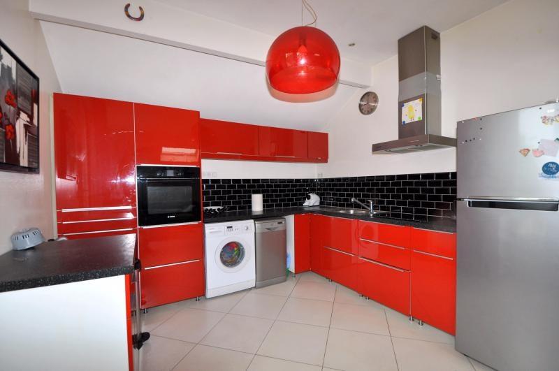 Vente maison / villa Briis sous forges 389000€ - Photo 15