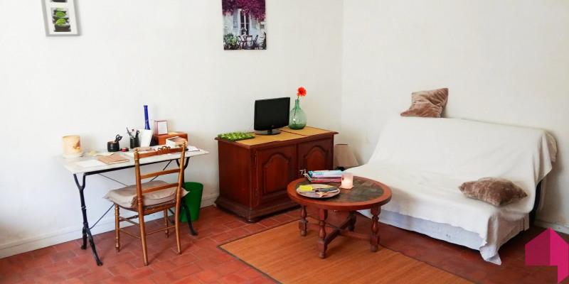 Produit d'investissement maison / villa Castelnaudary 83000€ - Photo 2