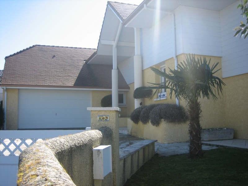 Location maison / villa Idron 1400€ +CH - Photo 11
