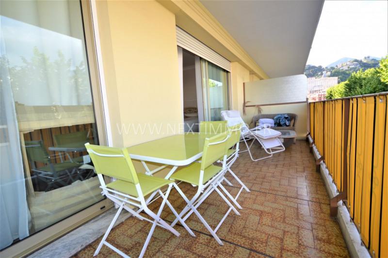 Vente de prestige appartement Menton 680000€ - Photo 13