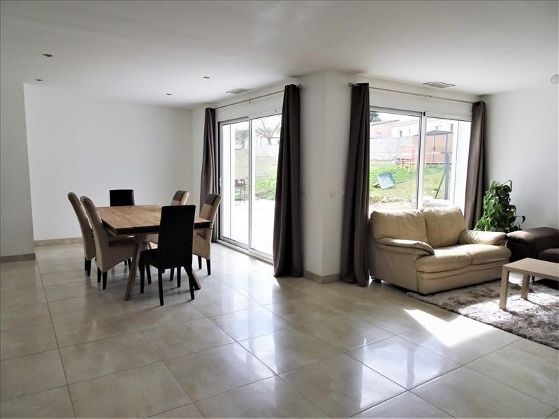 Vente maison / villa Puygouzon 320000€ - Photo 3