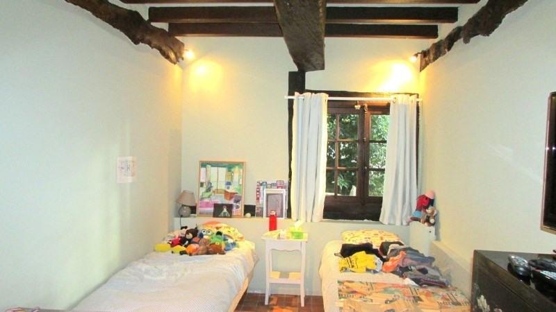 Sale house / villa Pont l eveque 400000€ - Picture 5