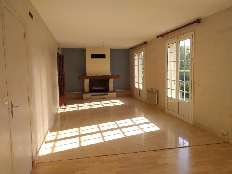 Sale house / villa Besse sur braye 144700€ - Picture 7