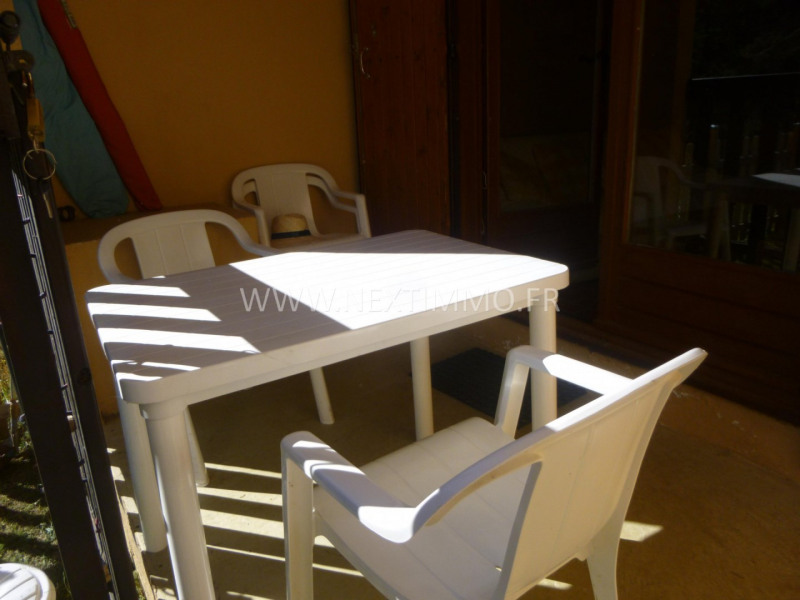 Vente appartement Valdeblore 84 000€ - Photo 7