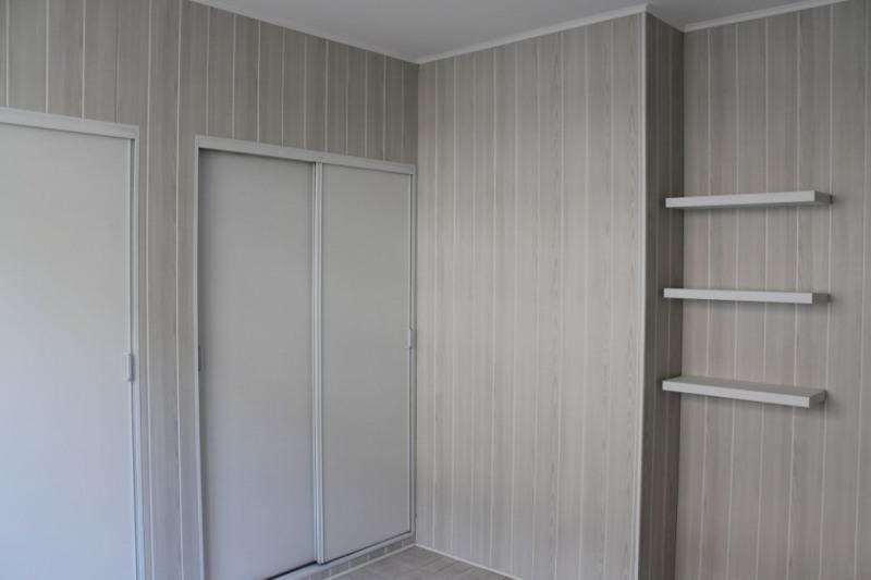 Vente appartement Toulon 129000€ - Photo 10