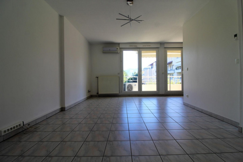 Location appartement Voiron 622€ CC - Photo 4