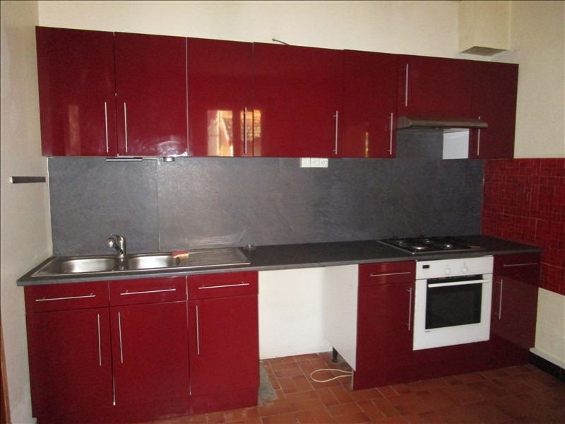 Sale house / villa Mussidan 60000€ - Picture 2