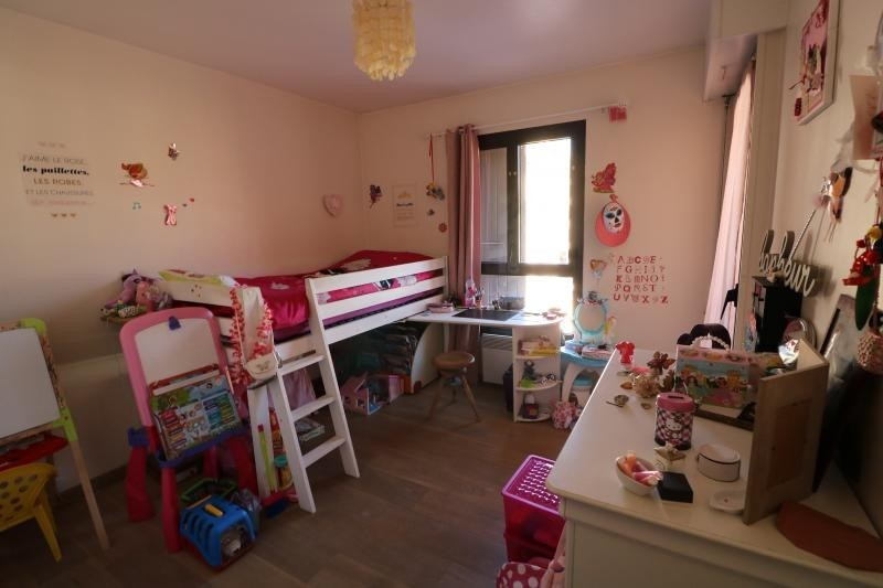 Sale apartment Bonneville 258000€ - Picture 4