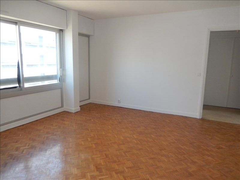 Rental apartment Le puy en velay 473,79€ CC - Picture 7