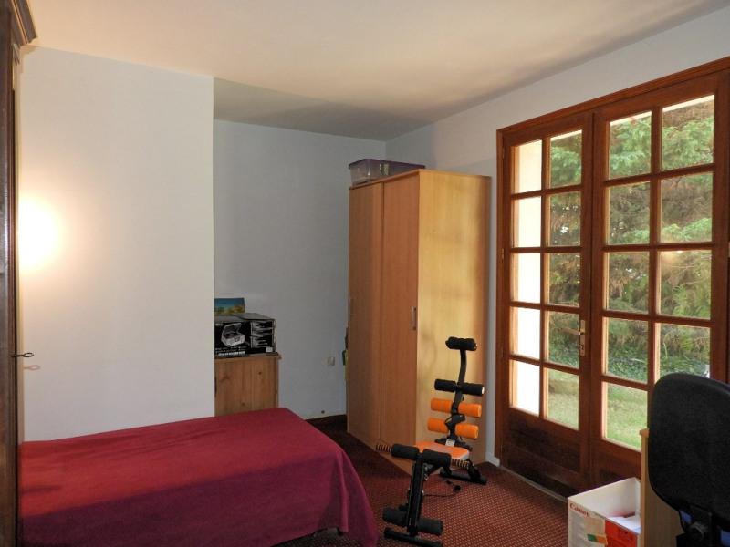 Sale house / villa Saint palais sur mer 364350€ - Picture 8