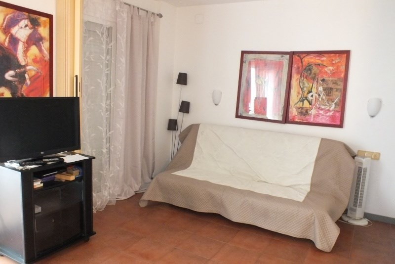 Sale apartment Roses santa-margarita 95 000€ - Picture 6