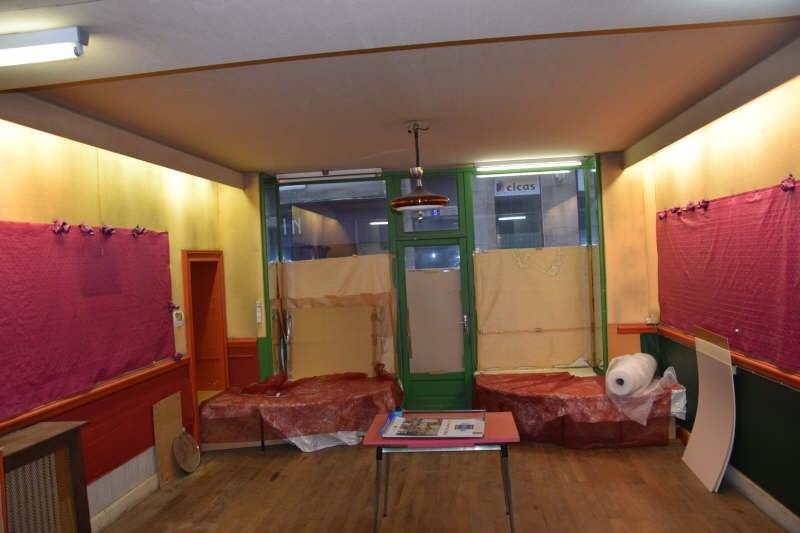 Rental empty room/storage Limoges 58€ HT/HC - Picture 3