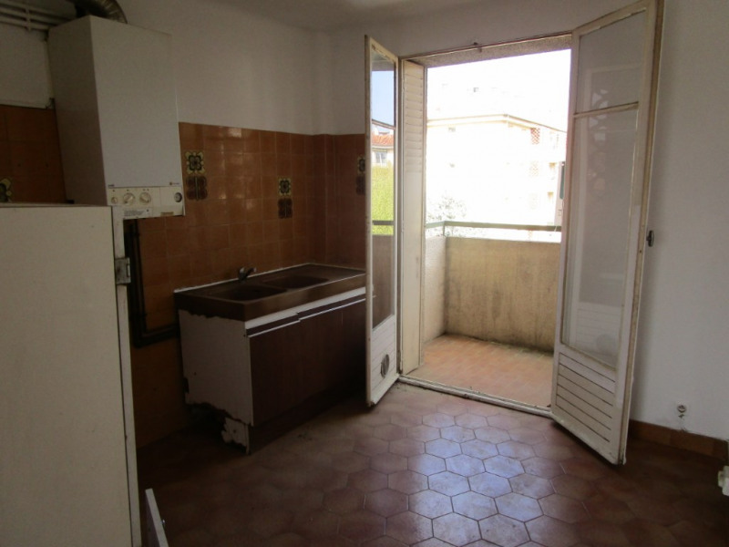 Vente appartement Aix en provence 225 000€ - Photo 4