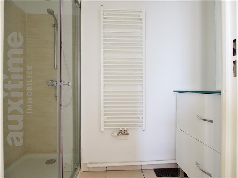Rental apartment Marseille 3ème 1100€ CC - Picture 13