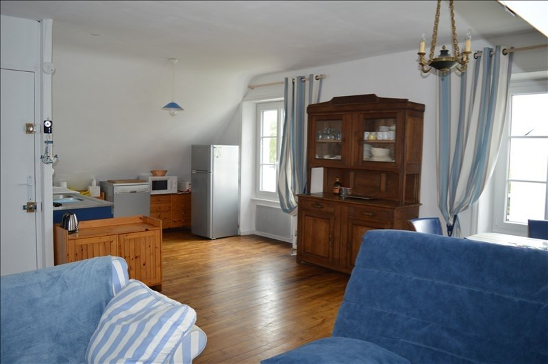 Investment property apartment Benodet 166 950€ - Picture 3