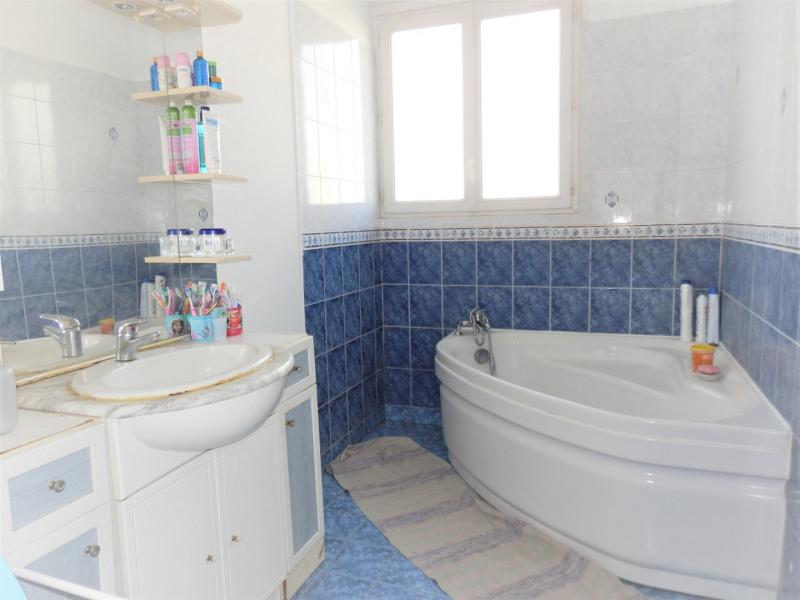 Vente maison / villa Angers 297600€ - Photo 8