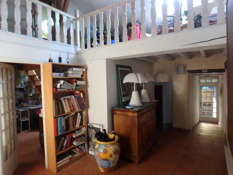 Vente maison / villa Toulouse 427000€ - Photo 6