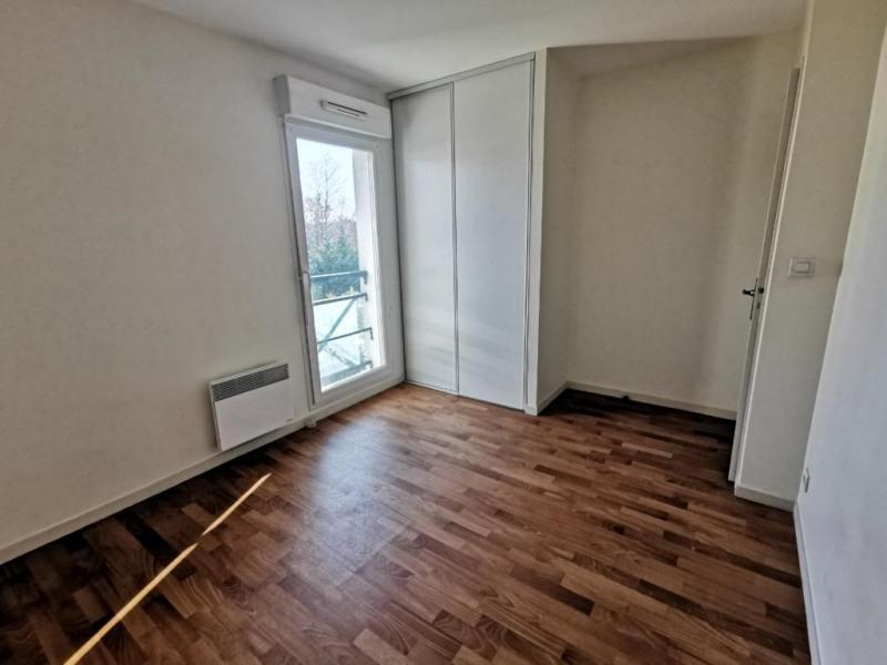 Produit d'investissement appartement La membrolle sur choisille 122900€ - Photo 3