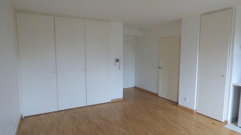 Rental apartment Ville la grand 706€ CC - Picture 9