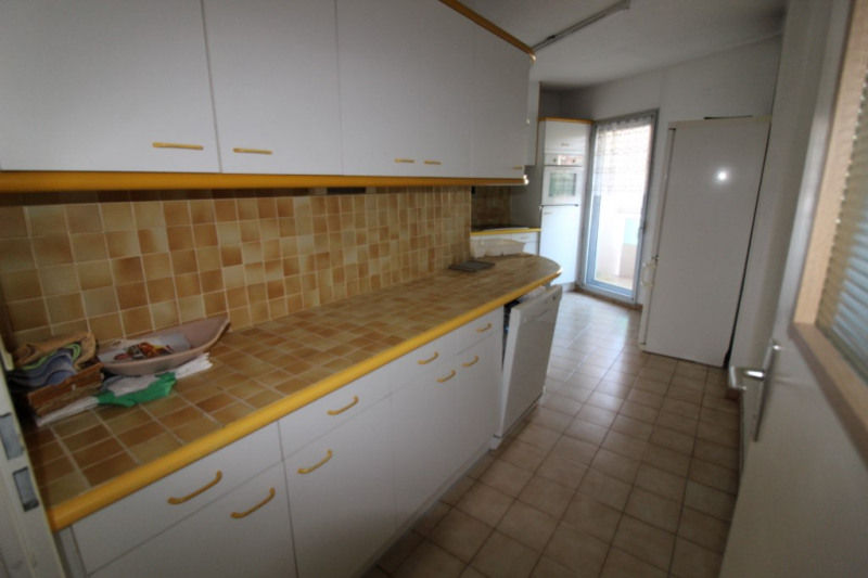 Vente appartement Hyeres 312 700€ - Photo 2