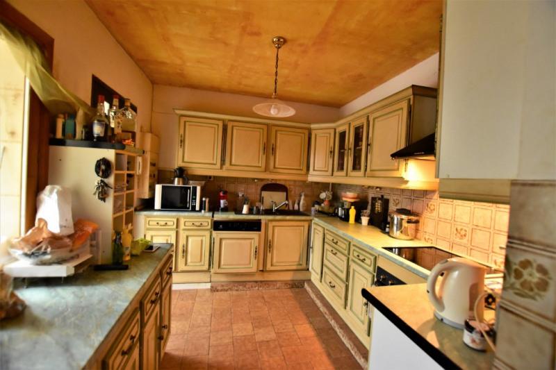 Vente maison / villa Montoire sur le loir 177375€ - Photo 4