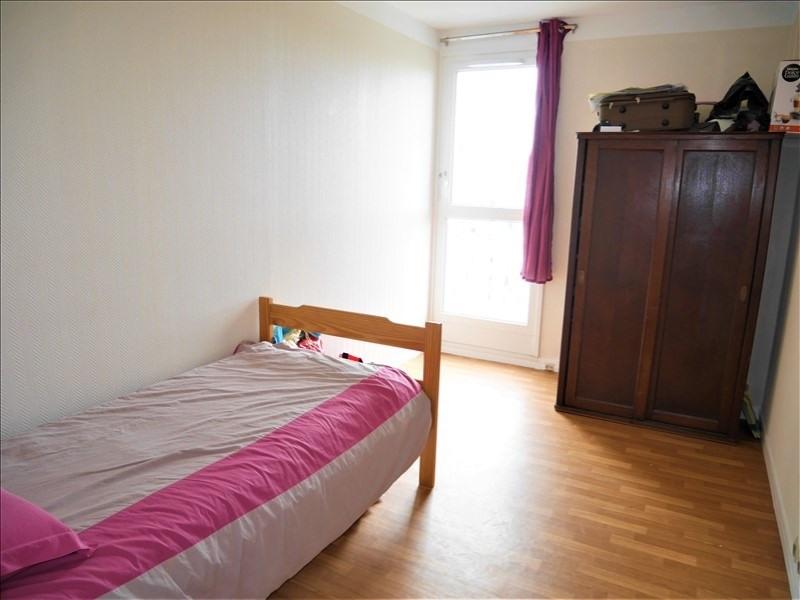 Sale apartment Garges les gonesse 130000€ - Picture 5