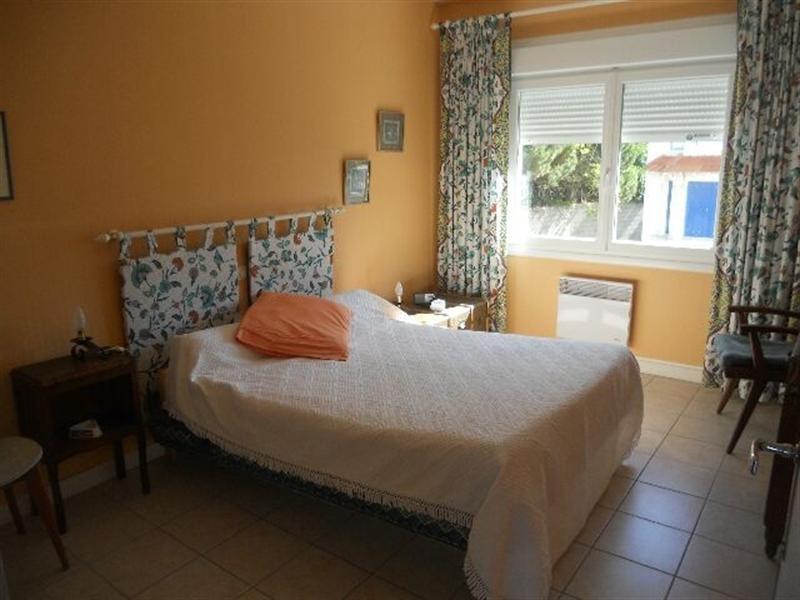 Location vacances appartement St-georges-de-didonne 1350€ - Photo 11