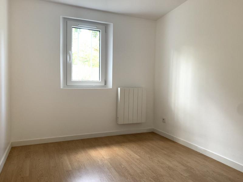 Alquiler  casa Évry-courcouronnes 1300€ CC - Fotografía 8