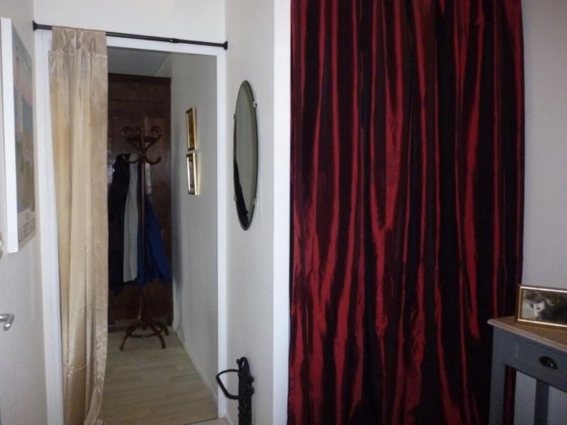 Vente appartement Nantes 157900€ - Photo 4