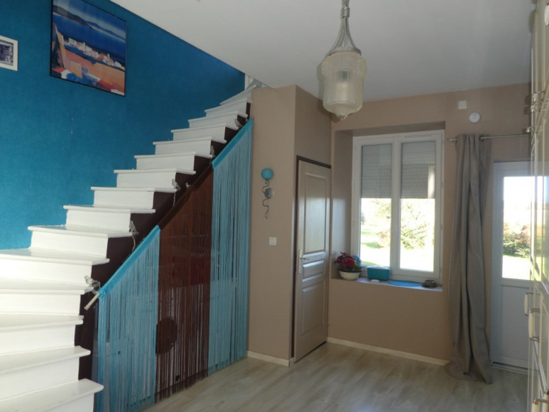 Vente maison / villa Voiron 309 500€ - Photo 5