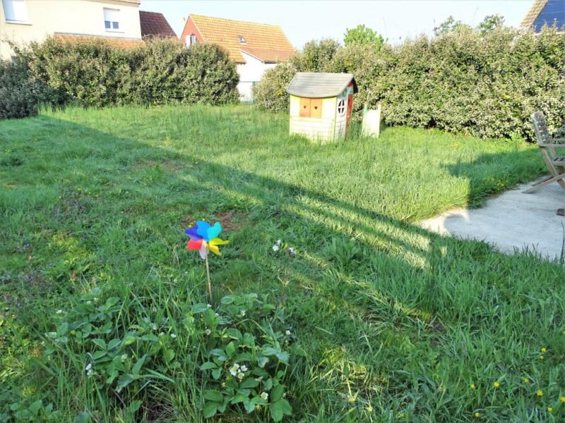 Vente maison / villa Leves 159000€ - Photo 8