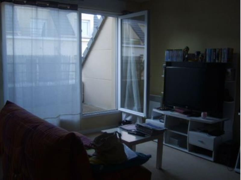 Location appartement Athis mons 849€ CC - Photo 2