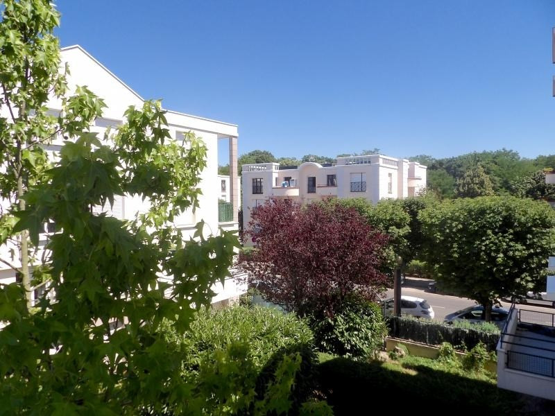 Vente appartement Noisy le grand 299 000€ - Photo 7