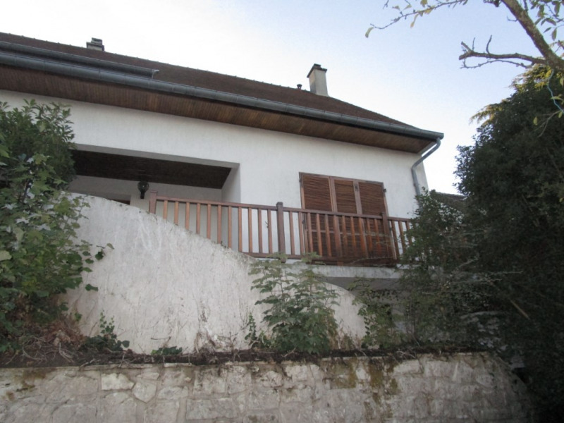 Sale house / villa Marly le roi 790 000€ - Picture 5