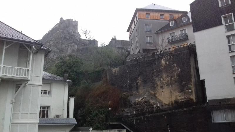 Cession de bail boutique Lourdes 127800€ - Photo 7