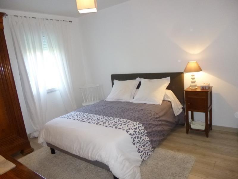 Vente maison / villa Epiniac 326350€ - Photo 6