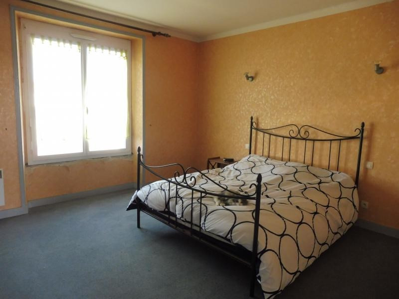 Vente maison / villa La chapelle du genet 100000€ - Photo 5